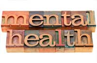 Image depicting Mental Health Services