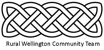 Image depicting Rural Wellington Community Team